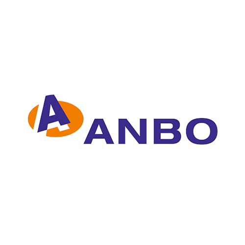 ANBO.jpg