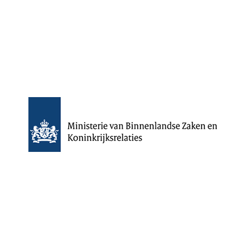 Ministerie van Binnenlandse Zaken.jpg