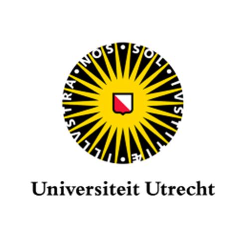 Universiteit Utrecht.jpg