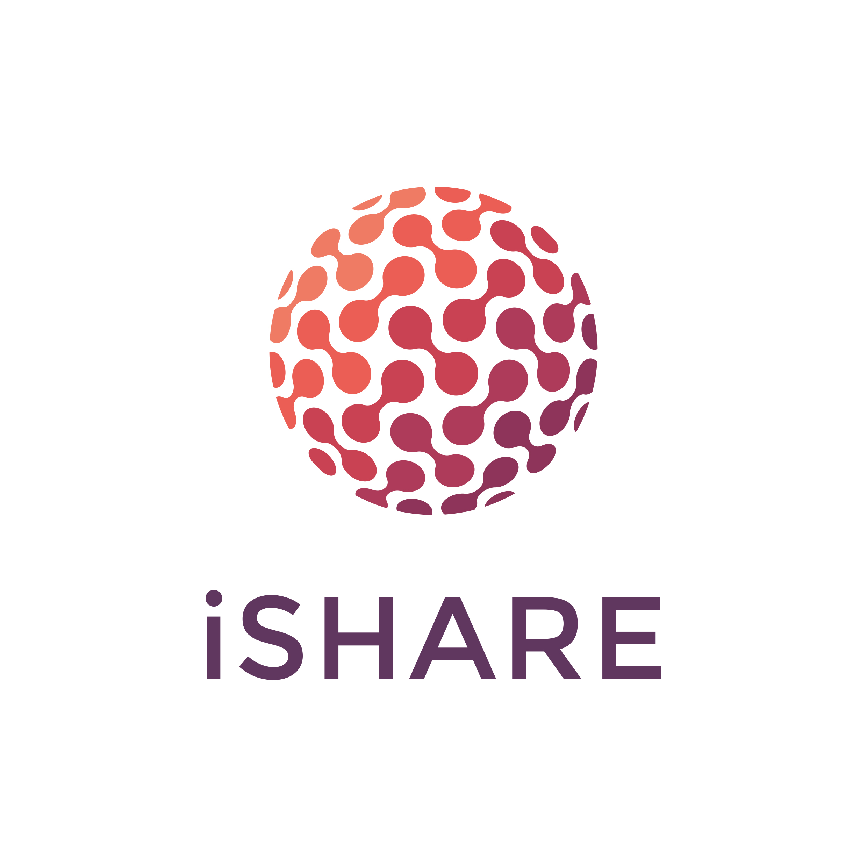 Logo_iSHARE.jpg