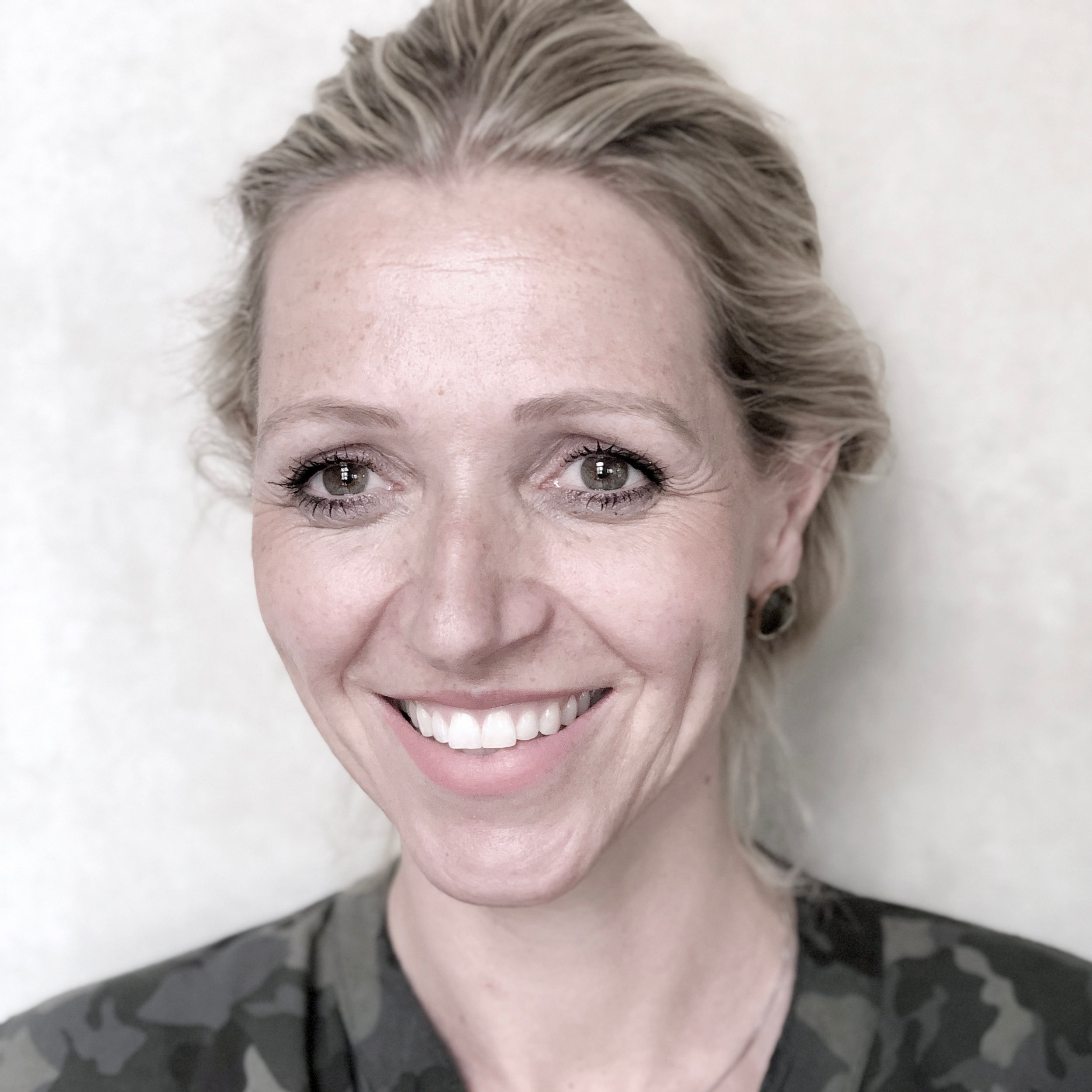 Charlotte Rings - Senior PR managerCharlotte is driven by the mantra 'actions speak louder than words'. She is particularly strong in building and maintaining rapport with media.