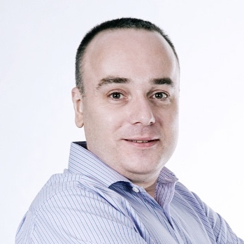 Martin Hibbert - Content marketeer Martin is one of the leading native English-speaking content experts out there. He strives for perfection and he's always hungry to get the best results for our clients.