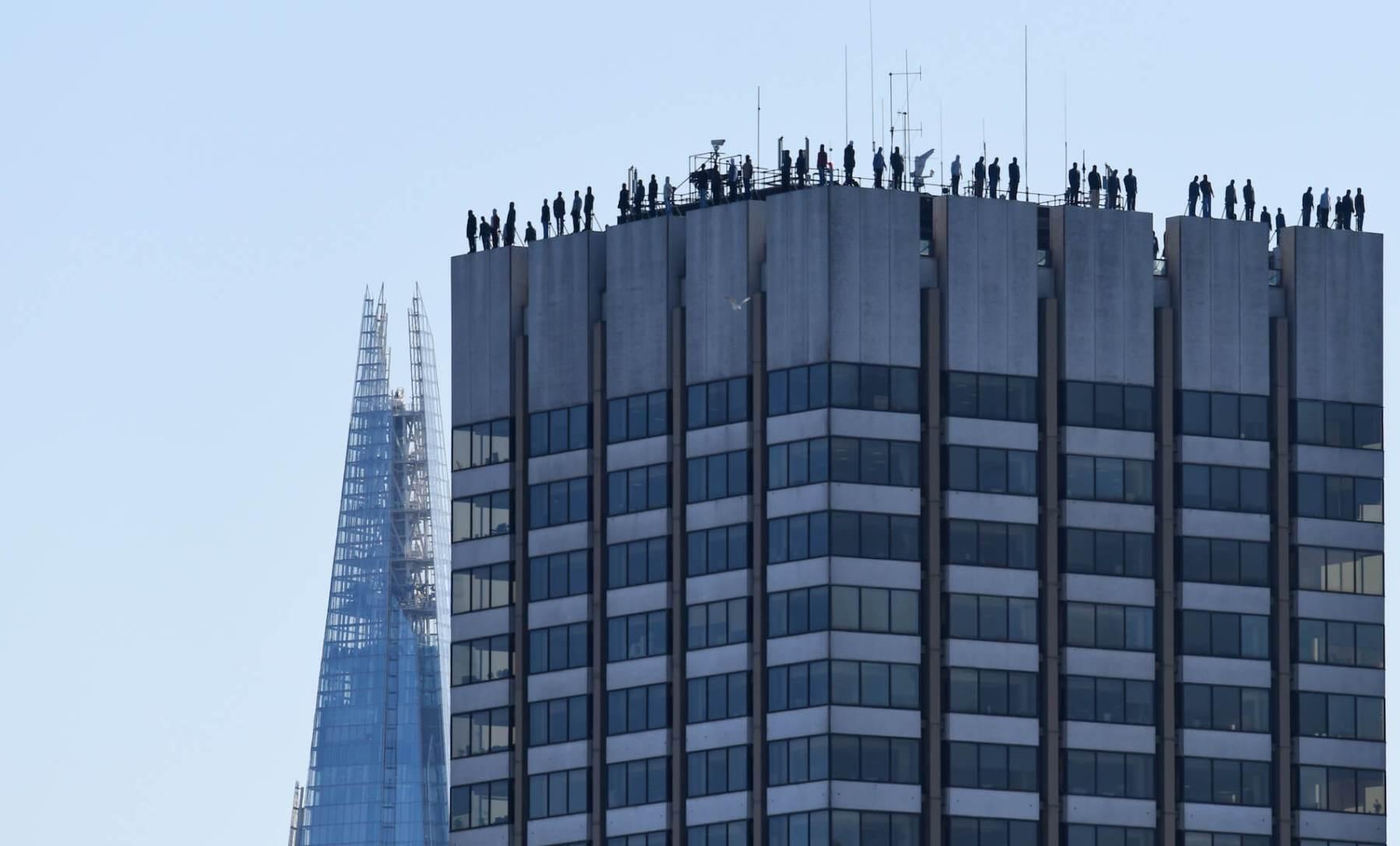Mark-Jenkins-suicide-awareness-calm-london-rooftops-84-sculptures-29.jpg