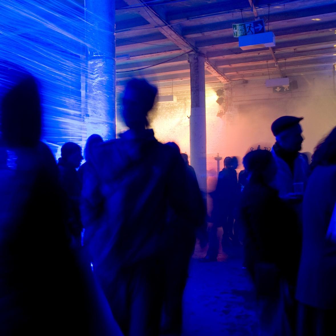 - liverpool biennial opening parties