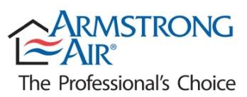 armstrong air logo.jpg