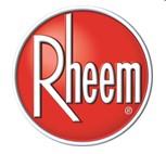 rheem logo snip.jpg