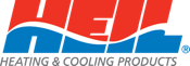 heil logo.png