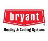 bryant logo.png