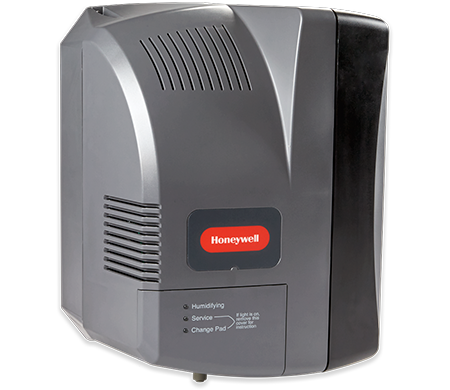 honeywell humidifier.png