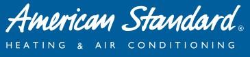 american standard logo.jpg