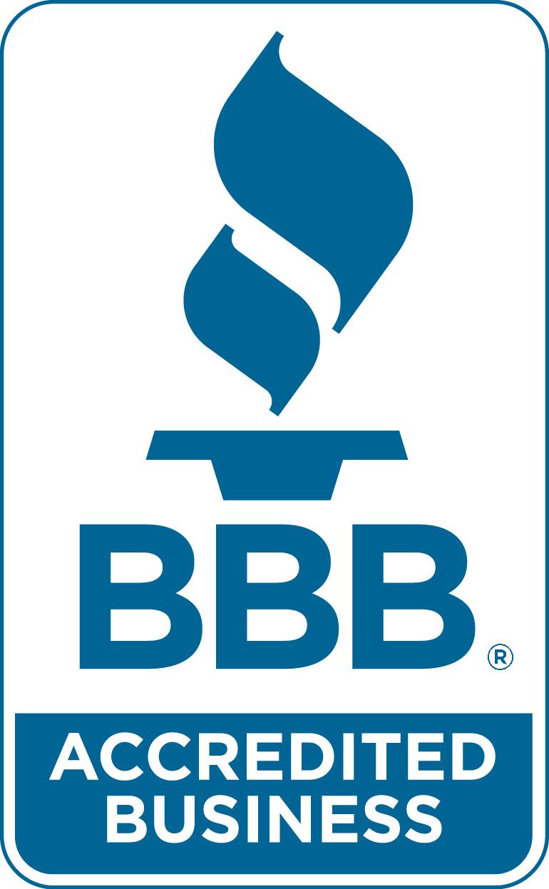 BBB REVIEWS -