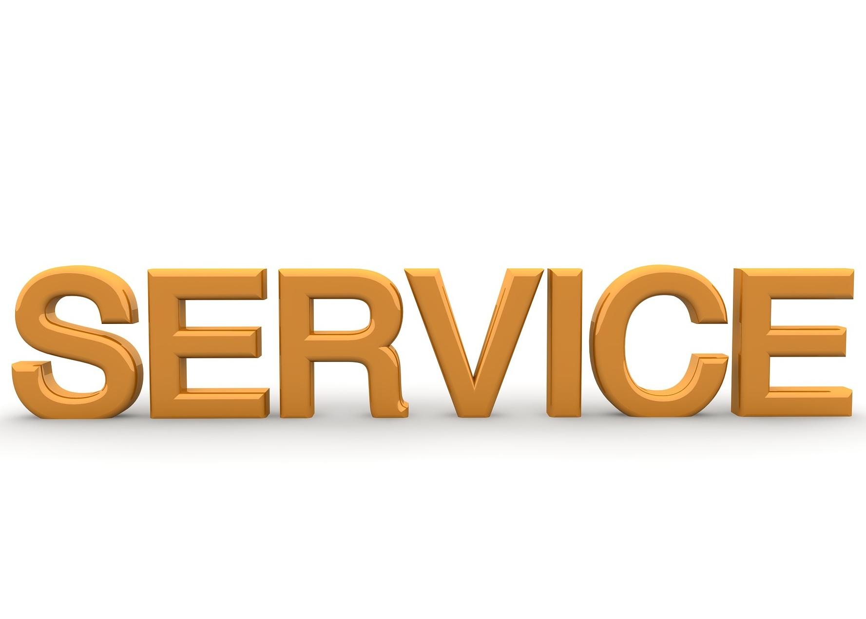 service-1019822_1920.jpg