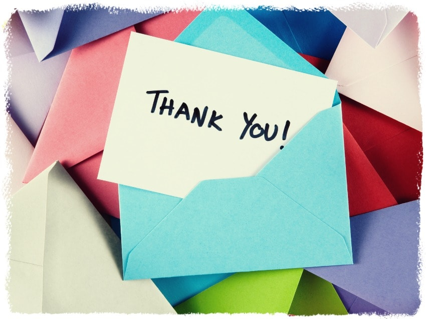 thank-you-cards-envelopes.jpg