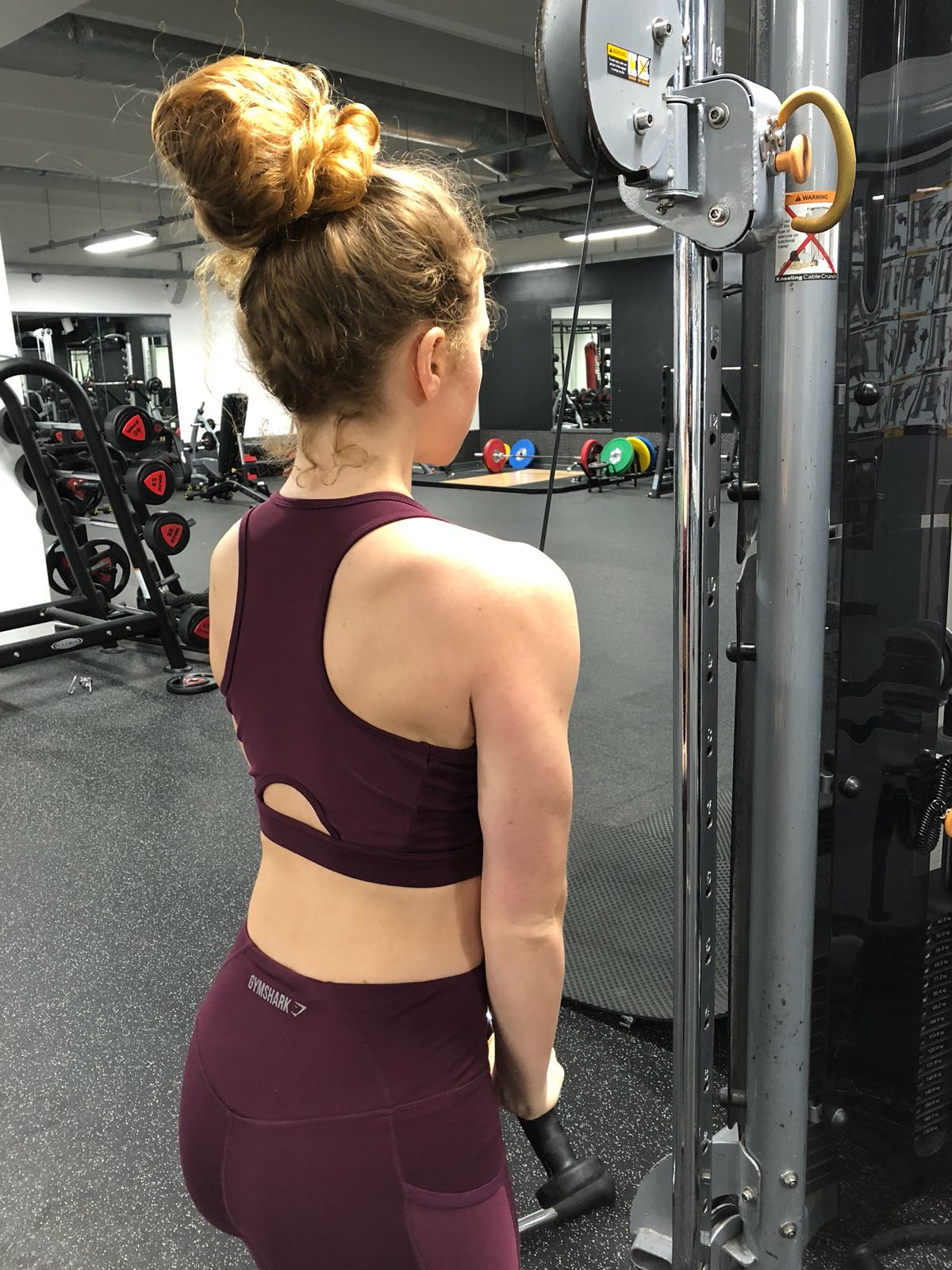 if you want to get toned chloe hamard personal trainer.jpg