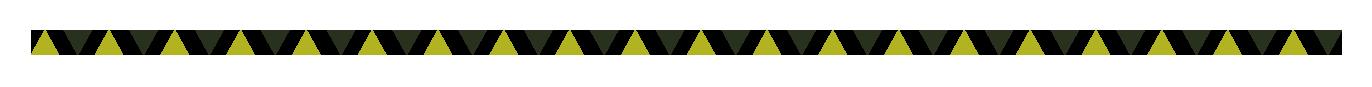 Nomad Branding Pattern