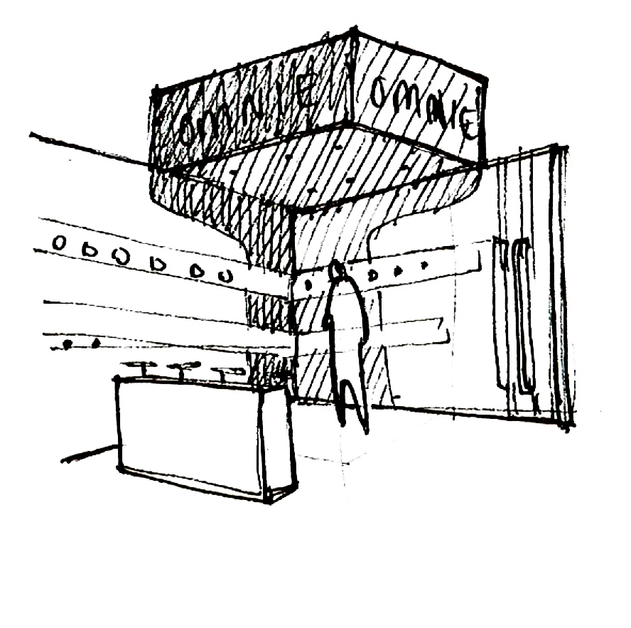 Booth 03.jpg