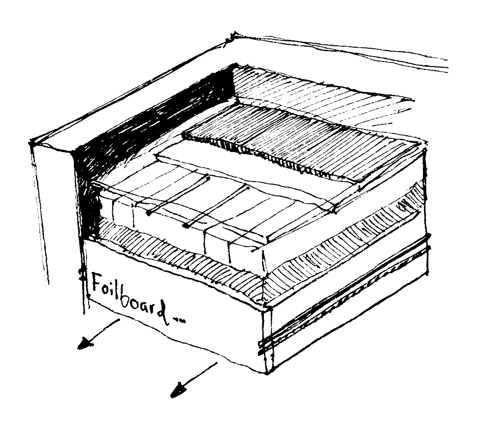 Floor Build Up Drawers 1.jpg