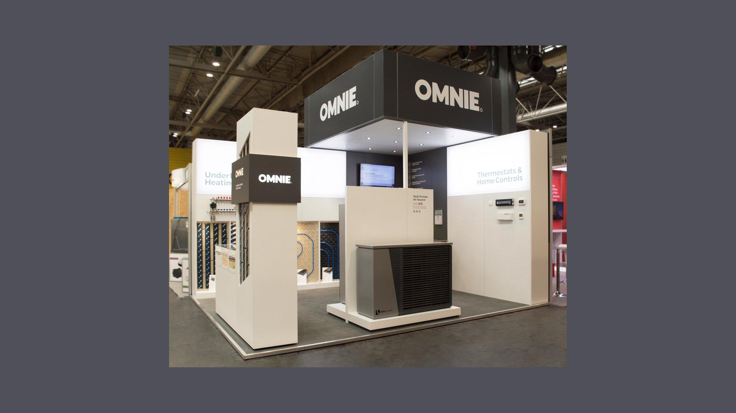 Omnie-Image-01.jpg