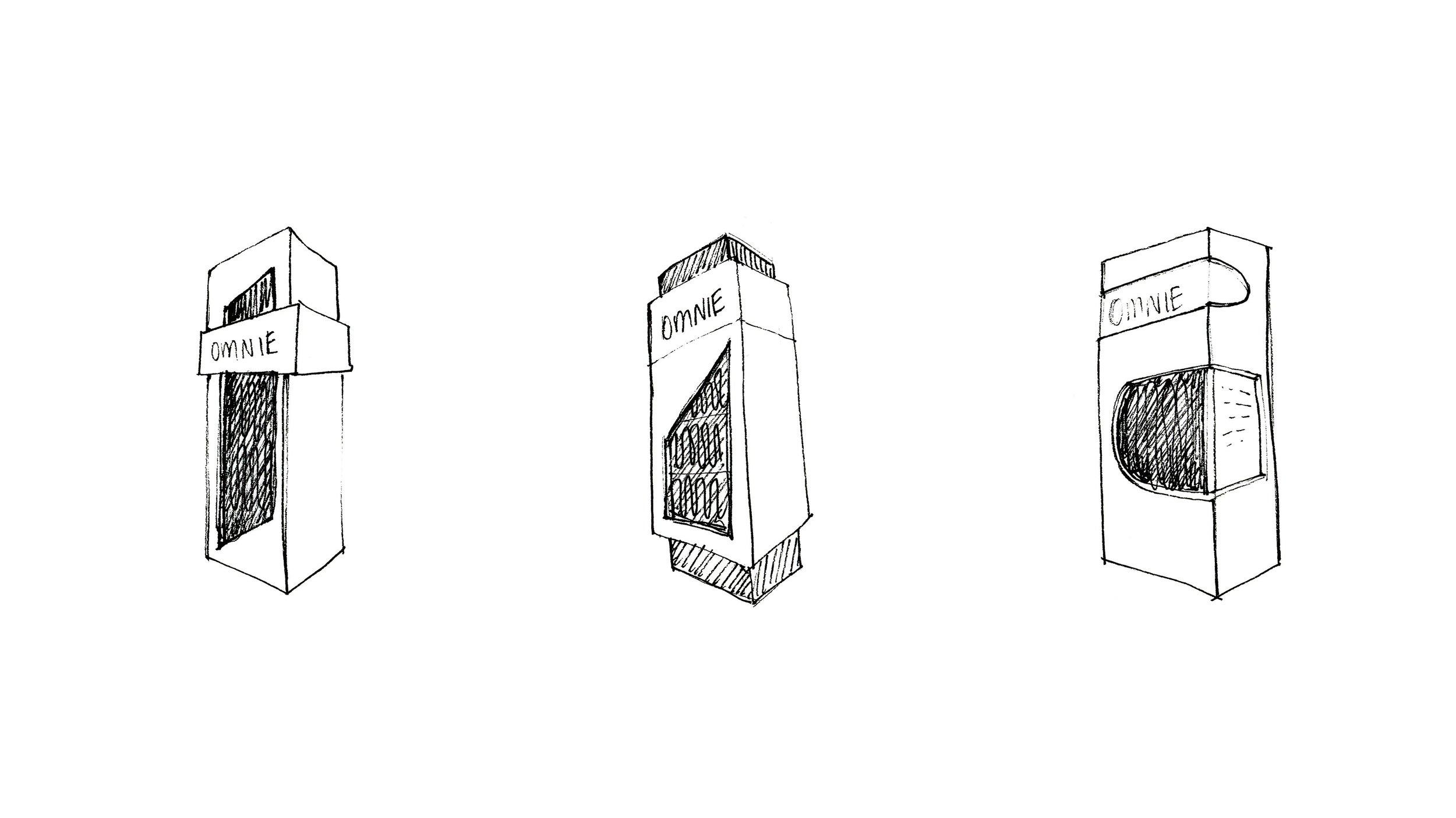 totem-sketch.jpg