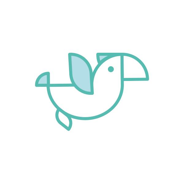 bird-04.png
