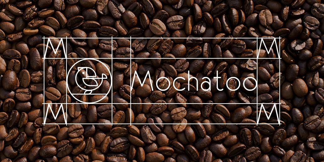 Mochatoo Coffee.jpg