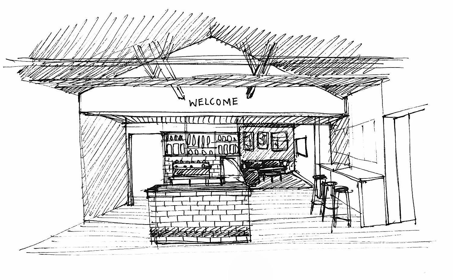 Cafe 07.jpg