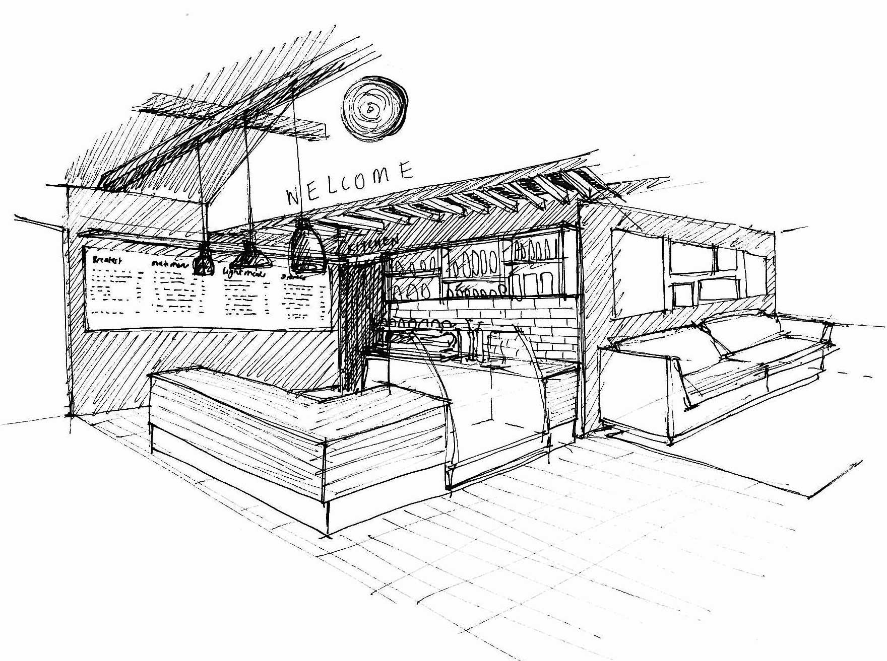 Cafe-03-sketch.jpg