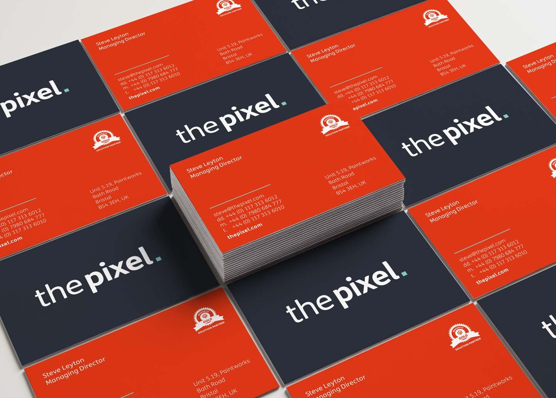 TP-businesscards.jpg