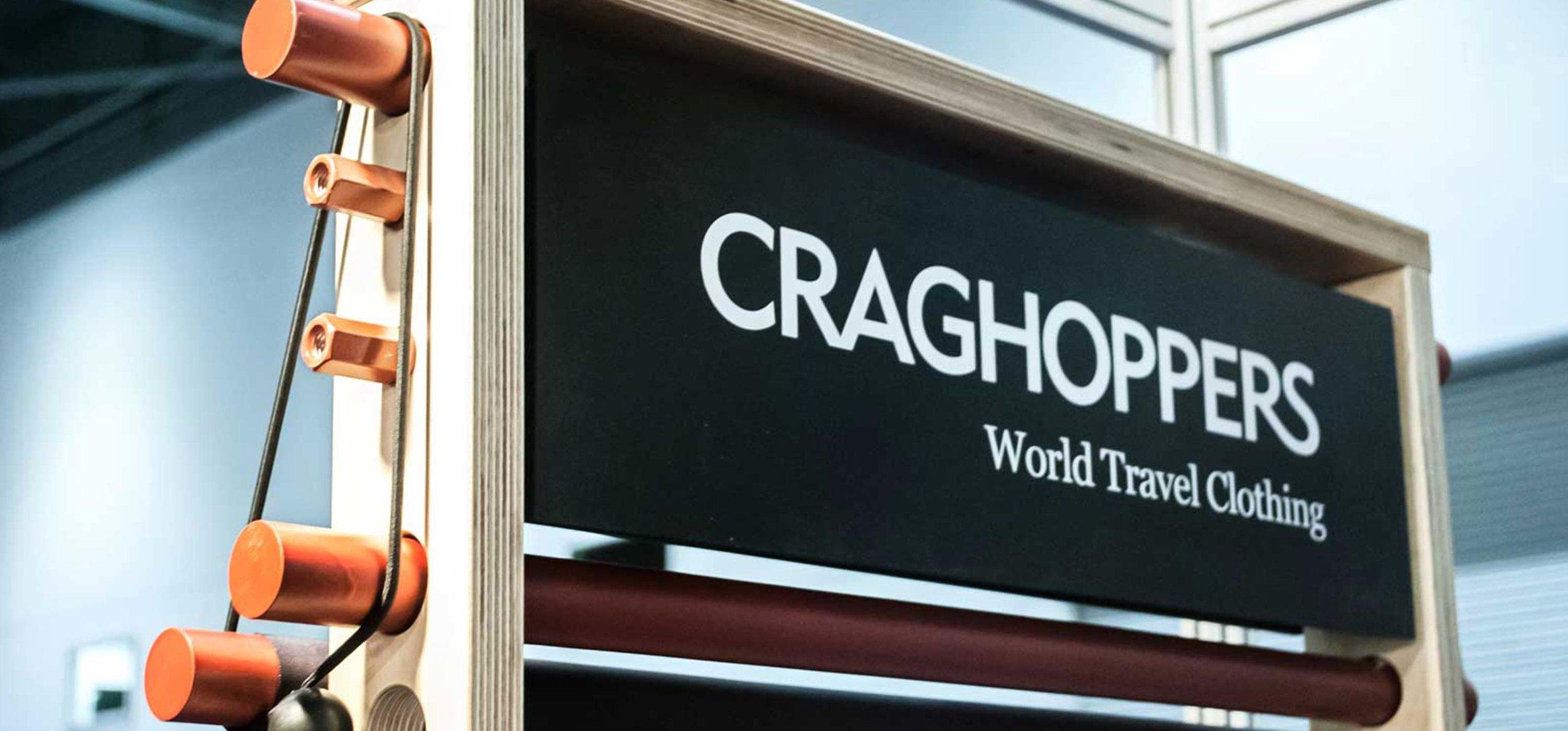 Craghoppers-hero-2019.jpg
