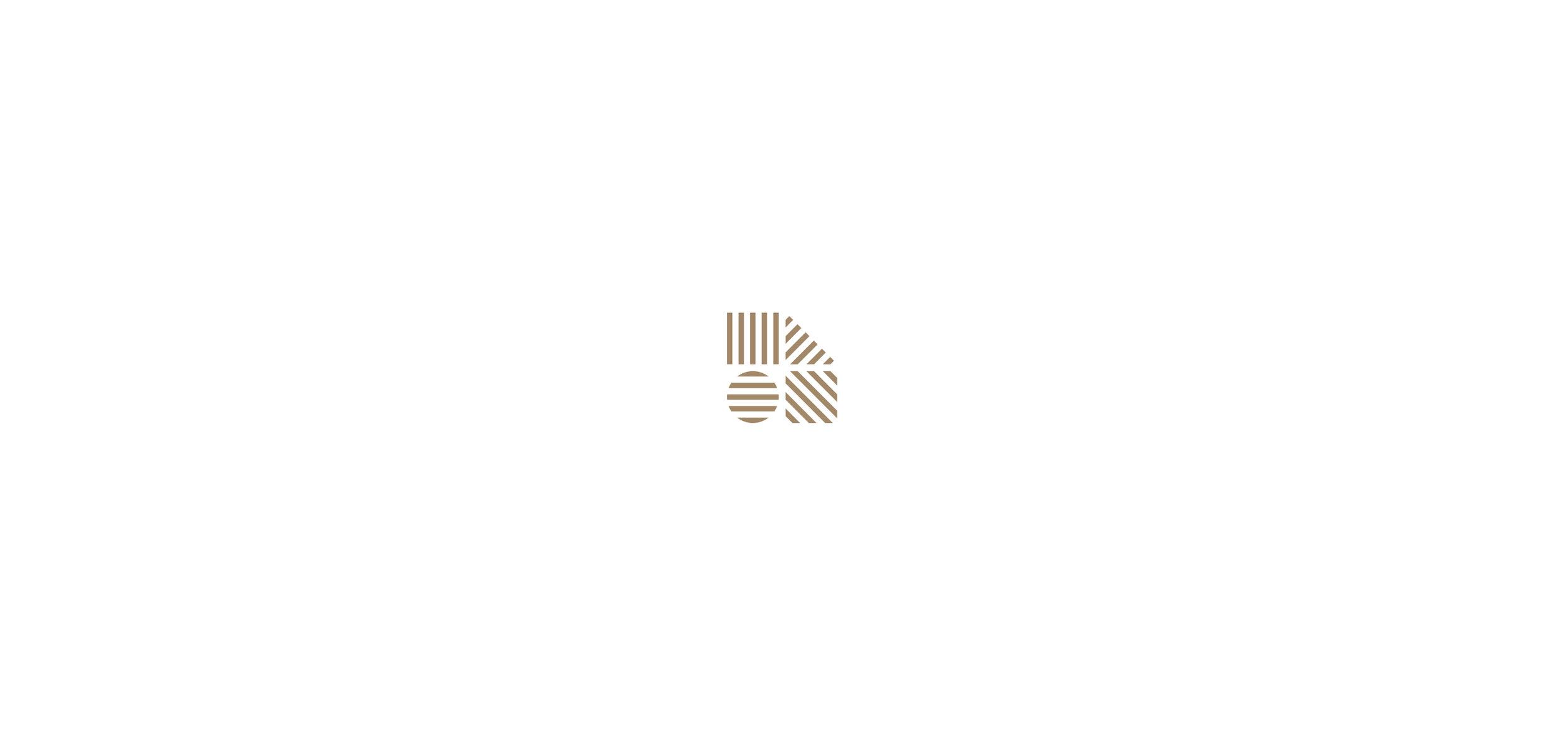 Thorpe Constantine Branding Logo