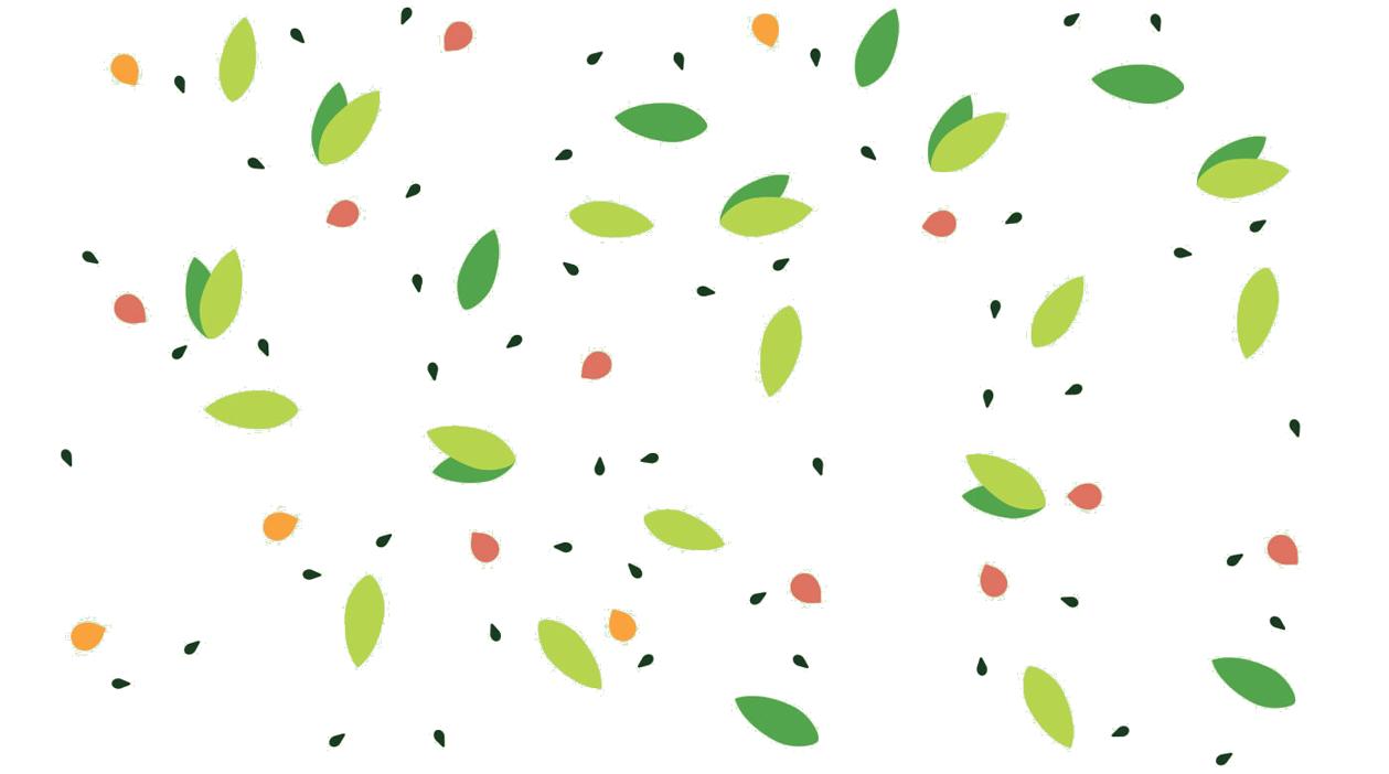 JI-Illustration.png