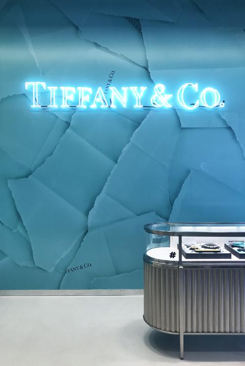 Tiffany-06.png