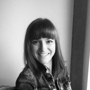Emma-Gullick-300x300.jpg