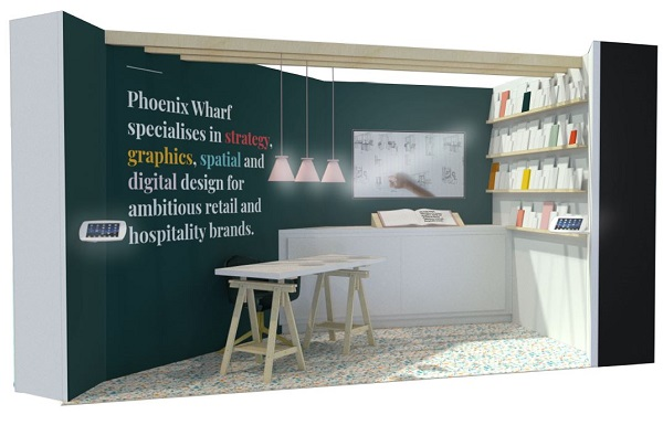 pw-rde-stand-1.jpg