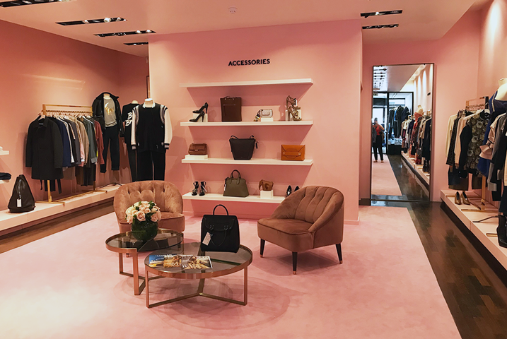 Harrods-pop-up-01.png