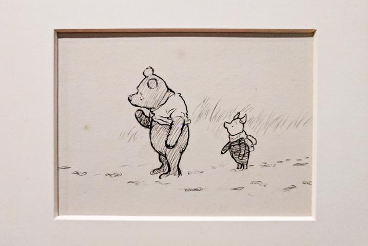 Winnie-the-pooh-04.png