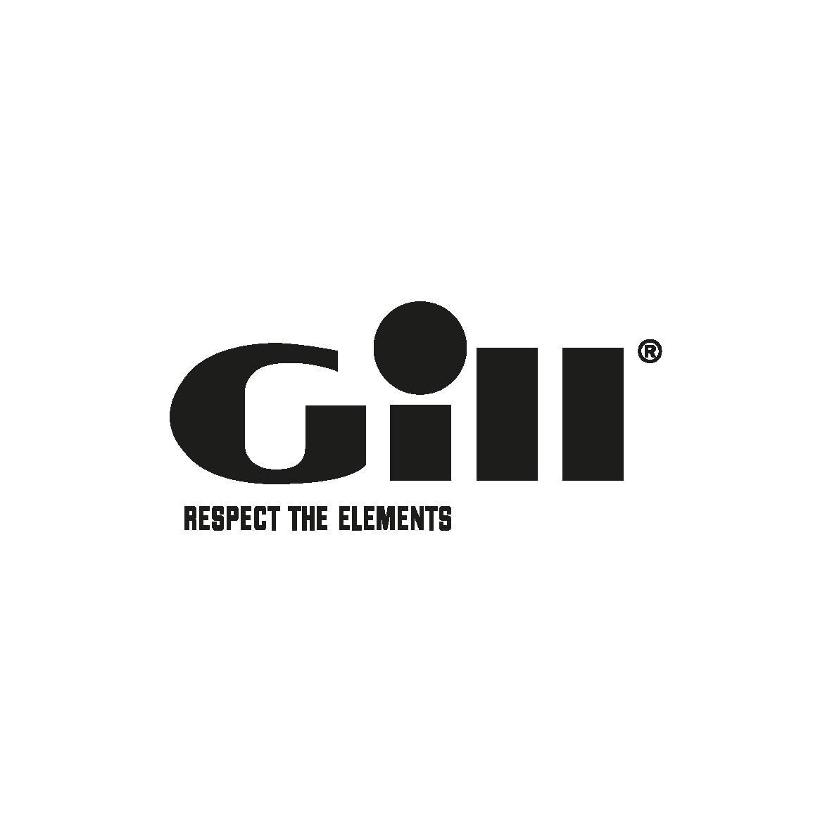 Client-Logos-16.png