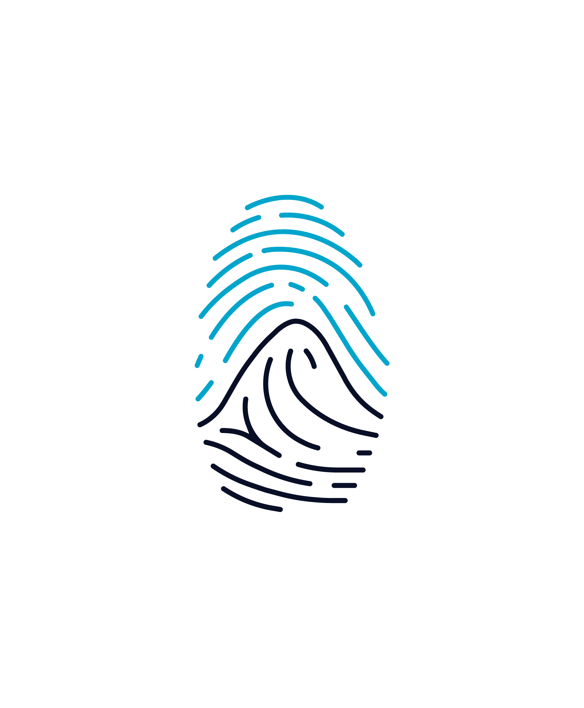SR_Fingerprint_RGB-01.png