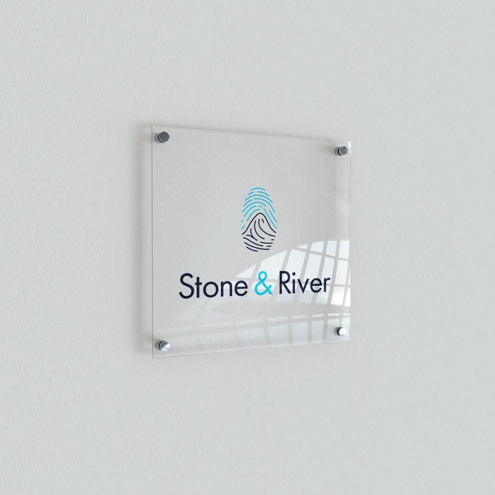Stoneandriverwallsign.jpg