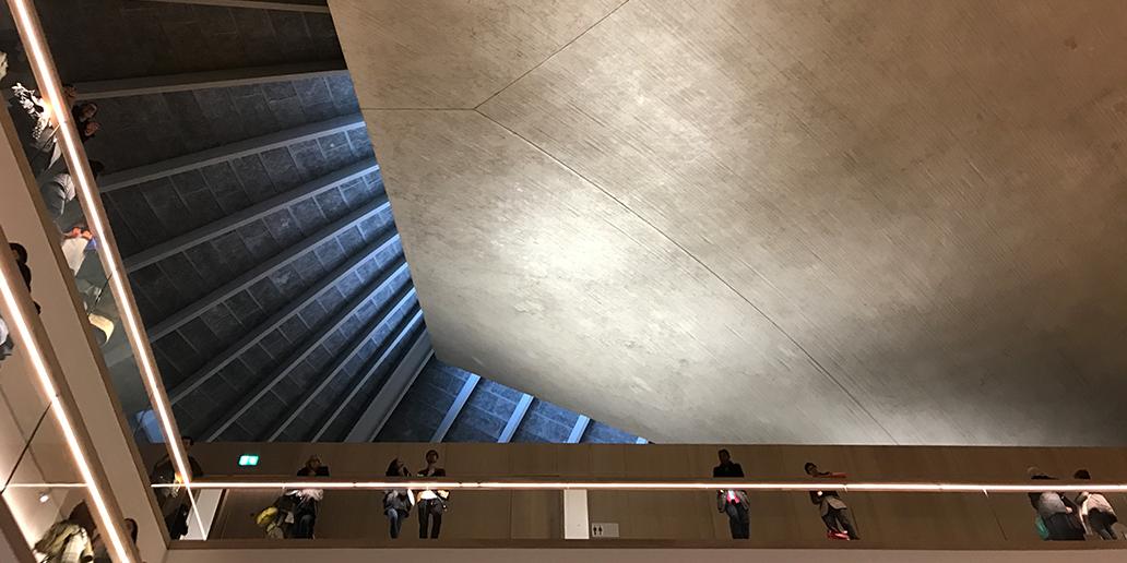 3c907-design-museum-01.jpg