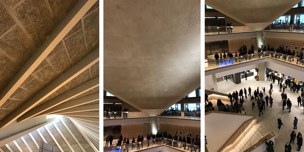 c41a1-design-museum-03.jpg