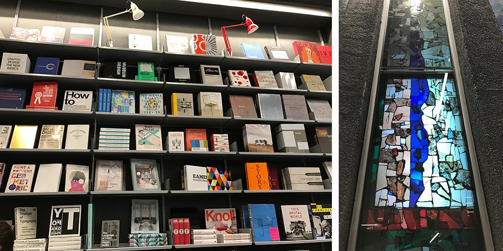 Design-Museum-10.jpg