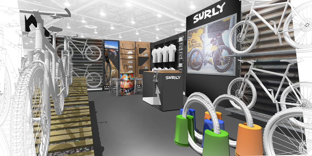 Eurobike Surly Concept.jpg