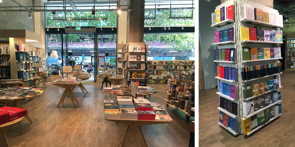 Waterstones Tottenham Court Road 02.jpg