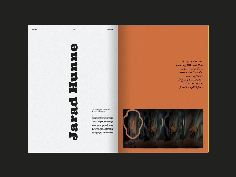 magazine-privateroom-03.jpg