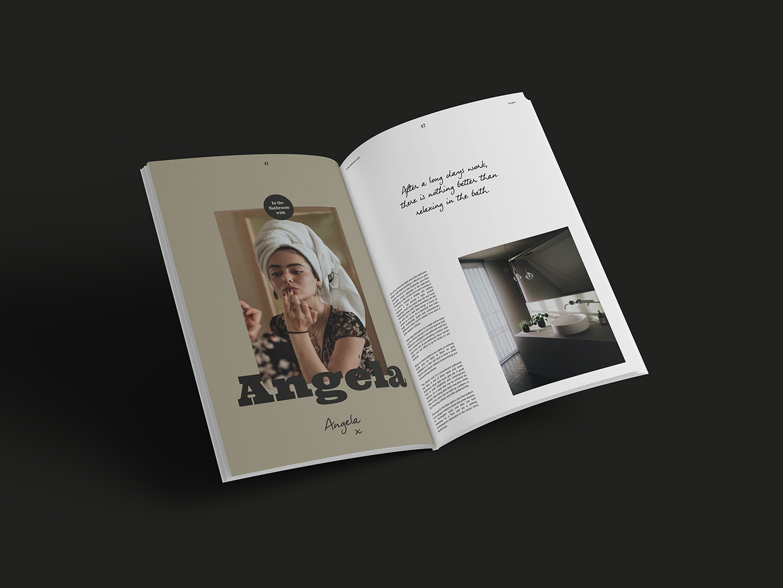 magazine-privateroom-01.jpg