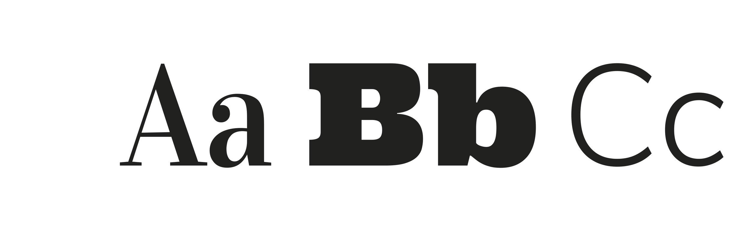 Private-Room-typefaces.jpg
