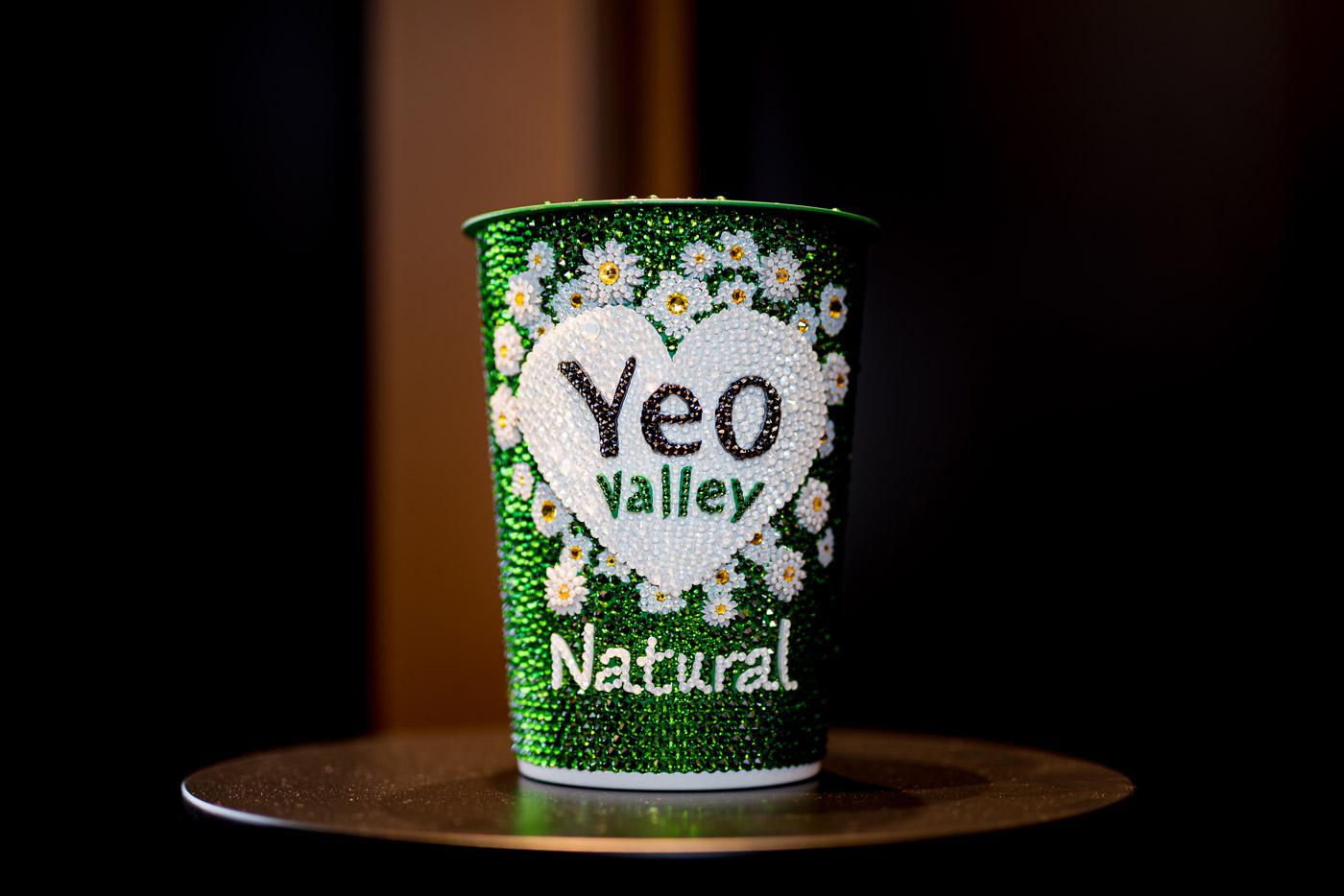 Yeo_Valley_Yogurt_Pot.jpg