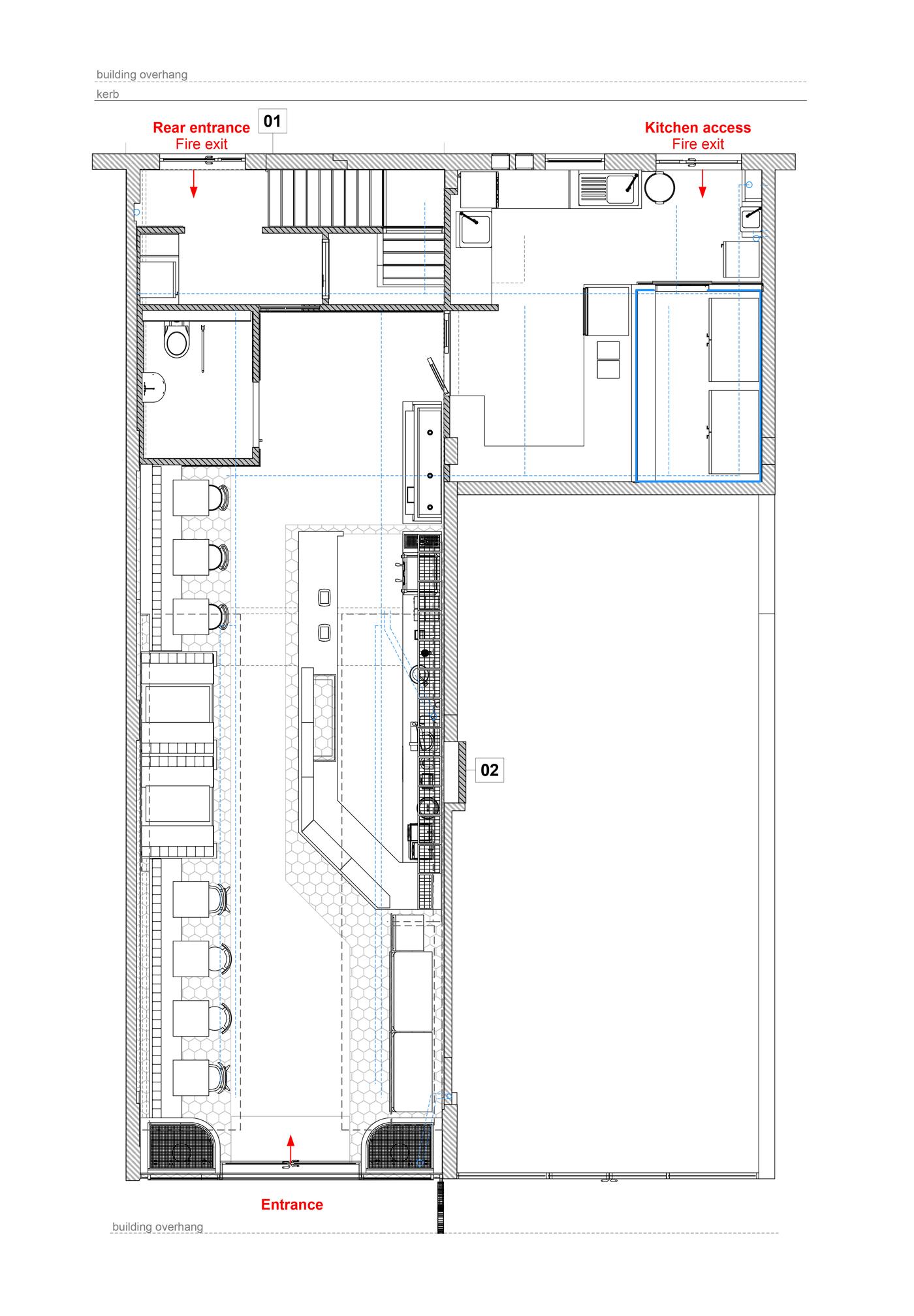 Yeo_Valley_Ground_Floor_plan.jpg