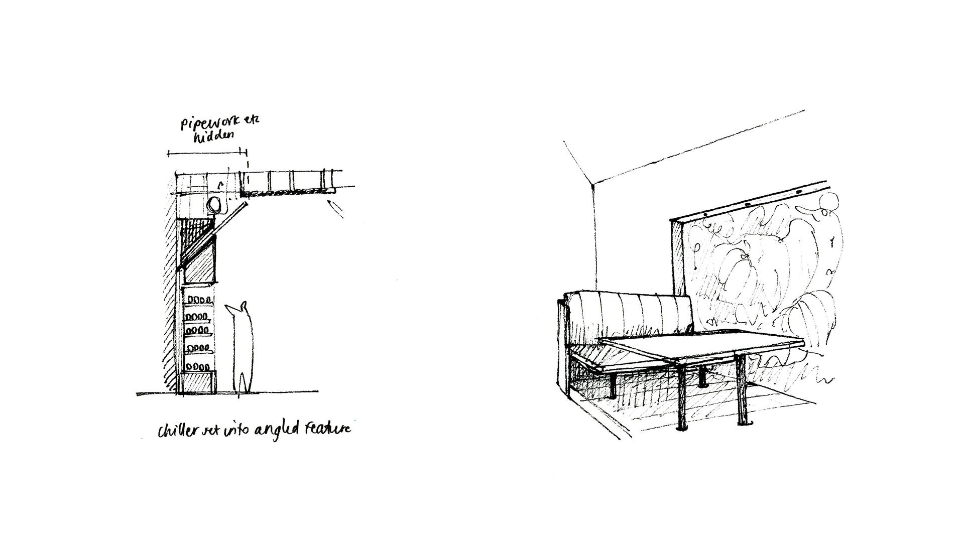 yeo-valley-sketch-details.jpg